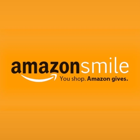 Amazon Smile: Online shopping and donations