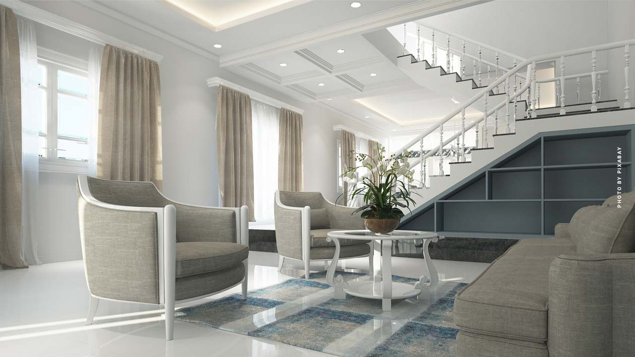 Luxury Realtor Dusseldorf (Germany): Condo, house and capital investment