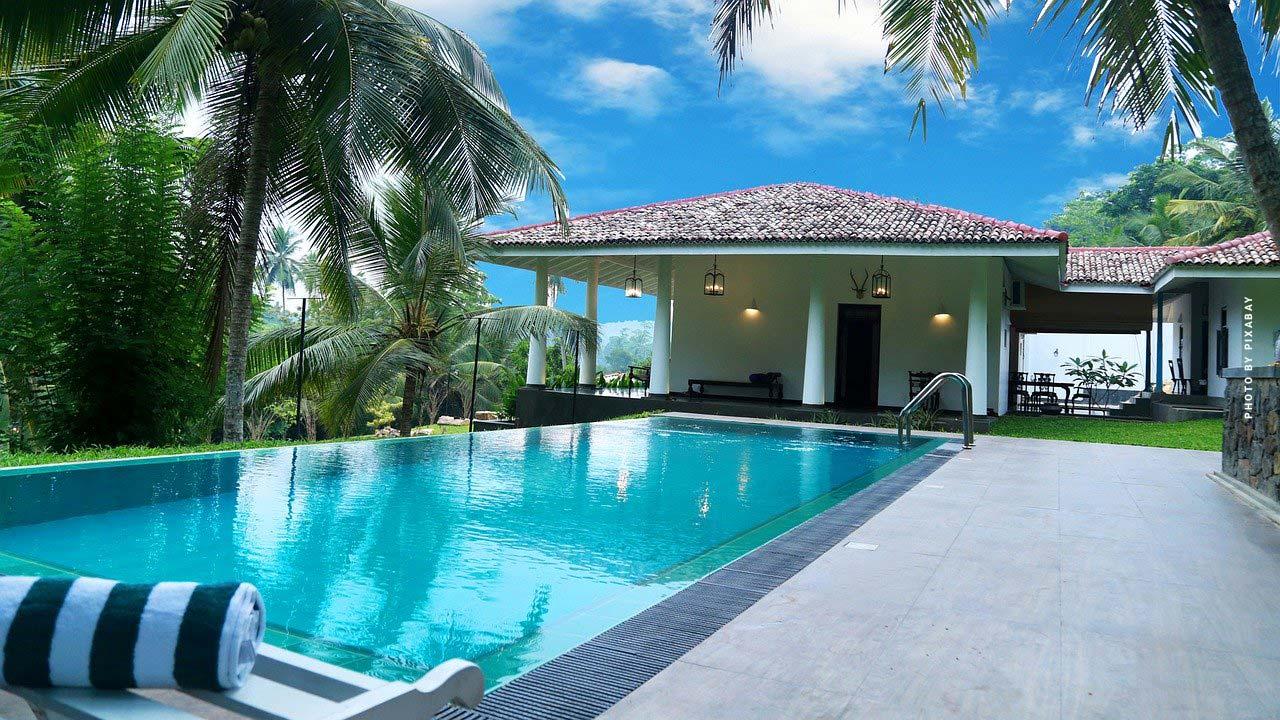 Luxury Real Estates / Property Miami: House, apartment and villa in Florida to $38 million
