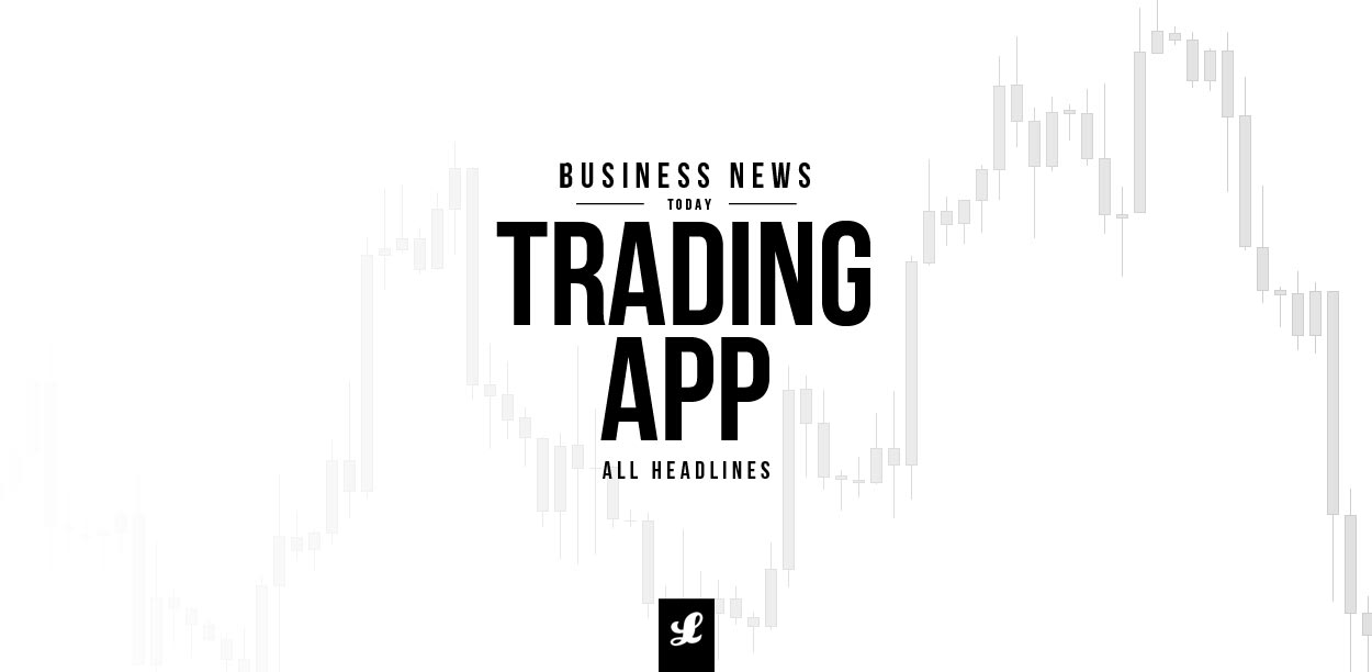 New Trading App powered by Börse Stuttgart and suspected fraud: Arrests in South Korea | Crypto Week