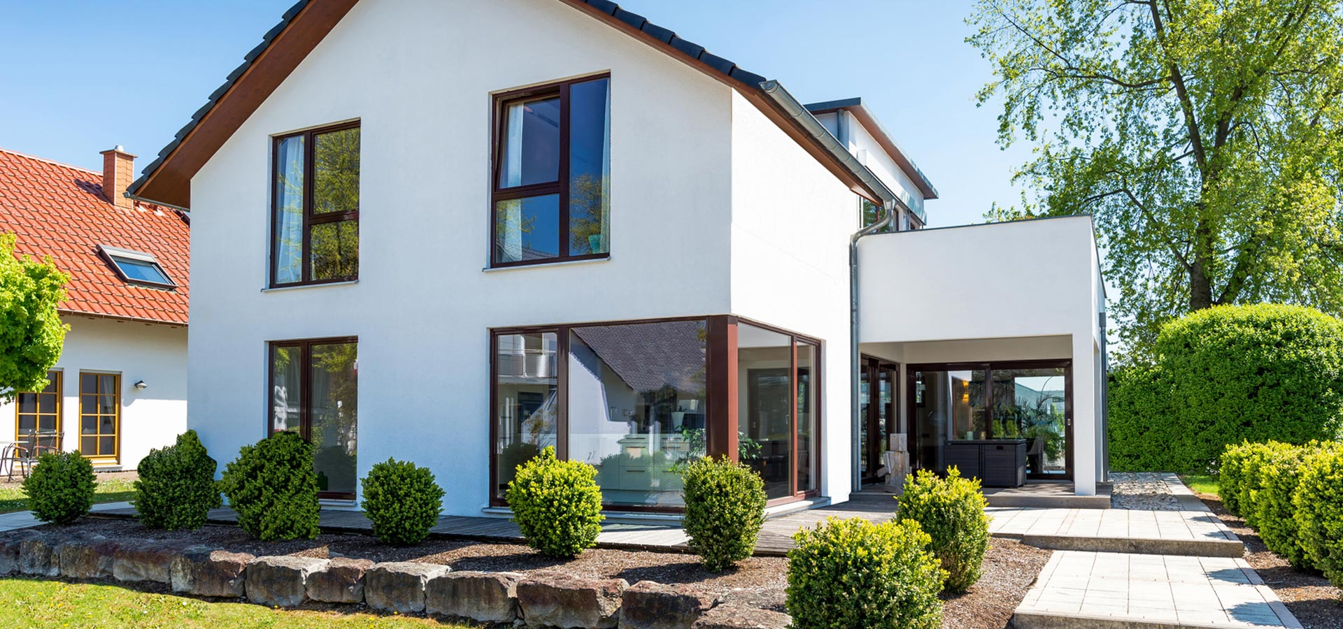 House sale from A-Z: The 8+ most important tips for Flörsheim am Main