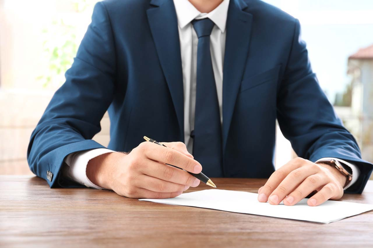 Rental agreement - how to terminate quickly and easily