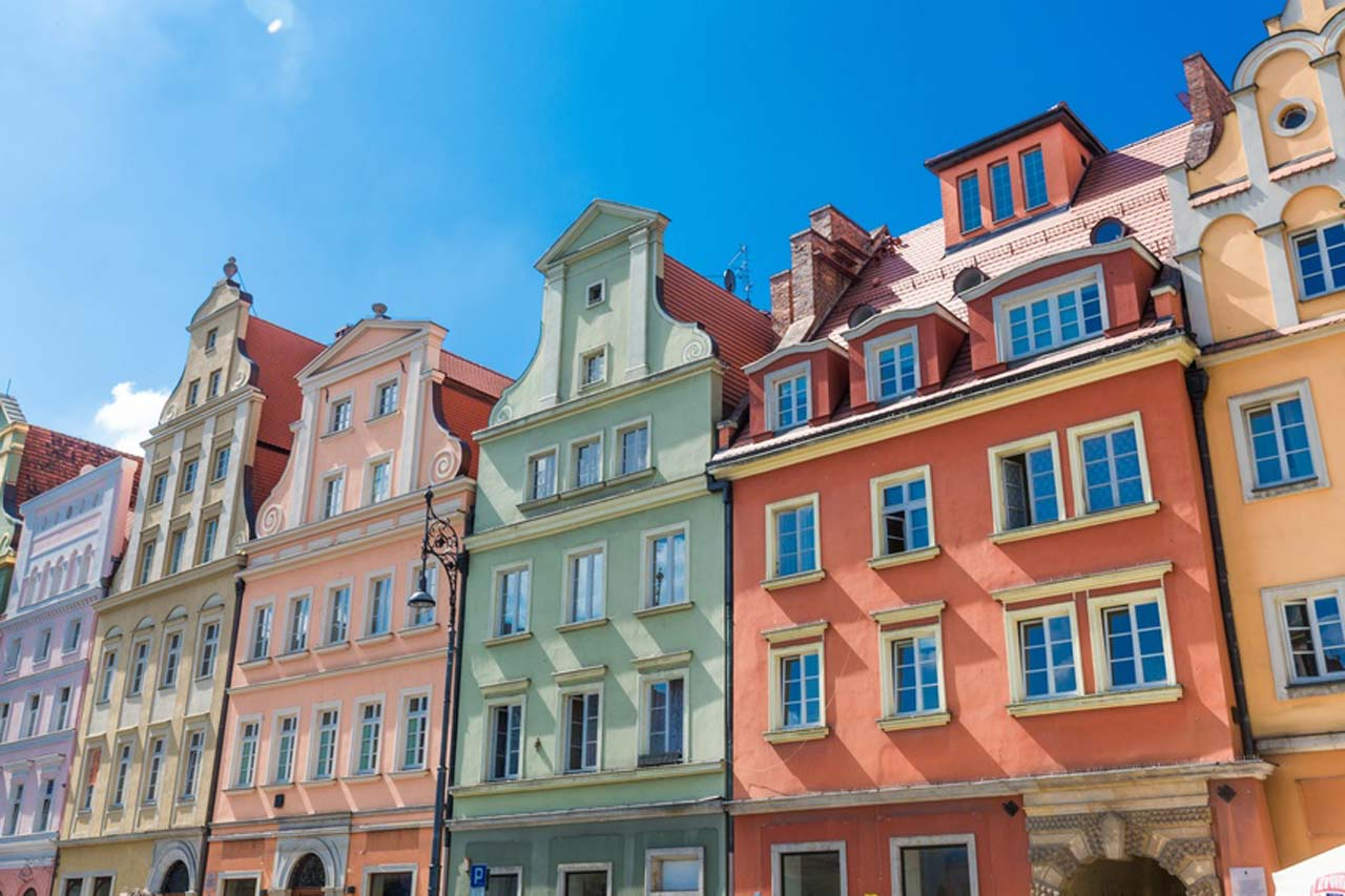 Selling a house in Zweibrücken: Estate agents & tips for the sale