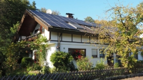 German Real Estate – Everything you Need to Know, Saving Taxes + More