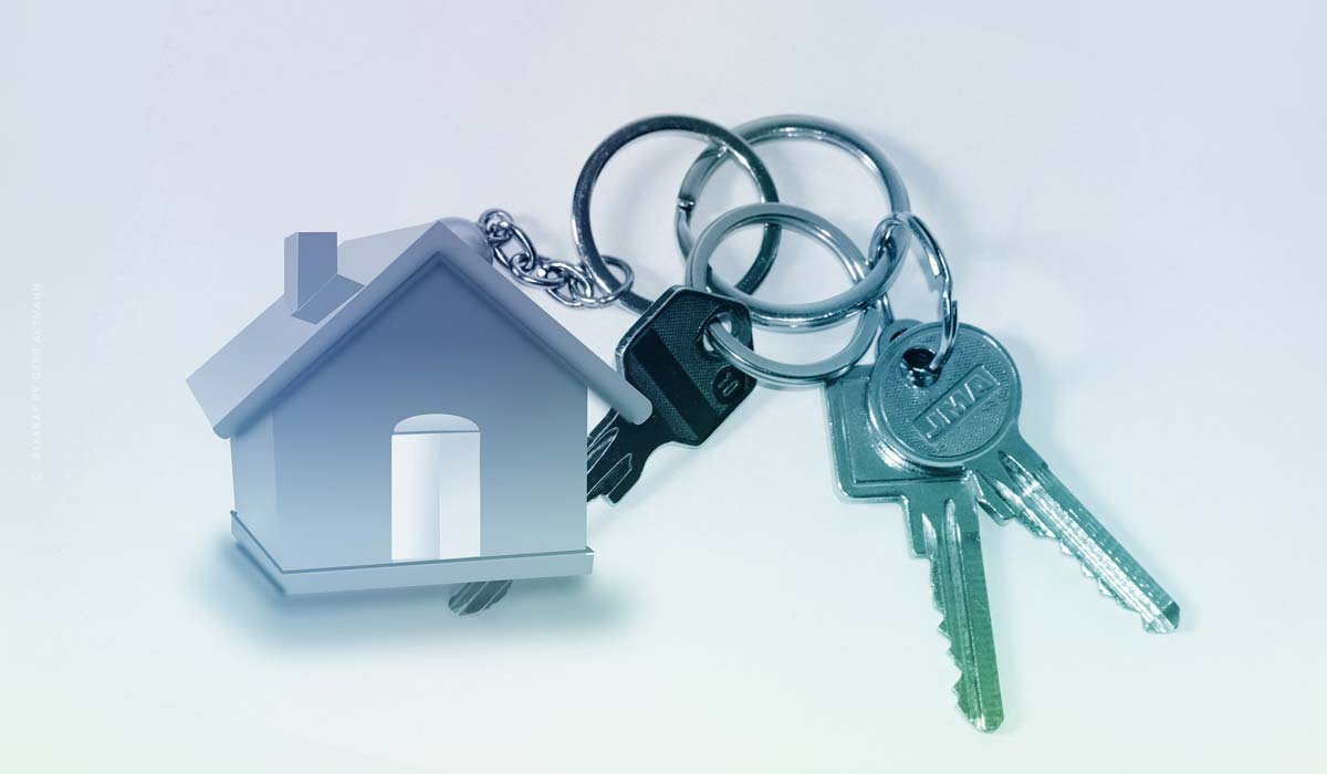Turnkey handover - definition, advantages & in English