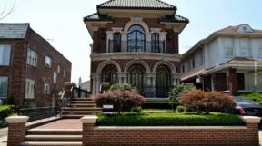 Luxury Real Estates / Property New York: Apartment, condo, penthouse up to $40 million