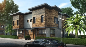 Istanbul, Turkey 41250 – Villa & Wintersports 1.810 SqFt Kartepe – Price on request