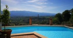 Italy, Cosenza 87046 – Traditional Villa 107,640 SqFt. – $913,000
