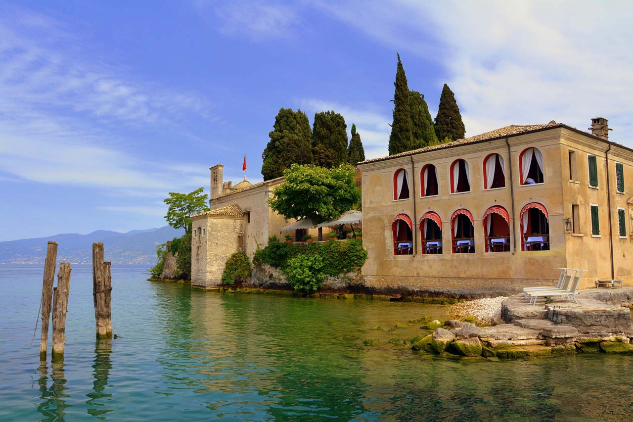 Find your dream property in Mallorca: Tips & Tricks