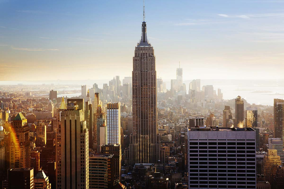 Buying Real Estate New York – Guide, Tips, Checklist for Homebuyers, Investors