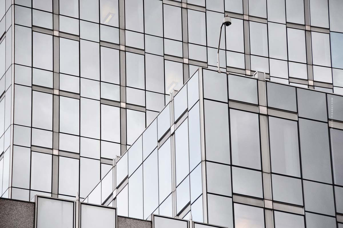 GmbH & Co KG - Foundation, Management, Liability & Co