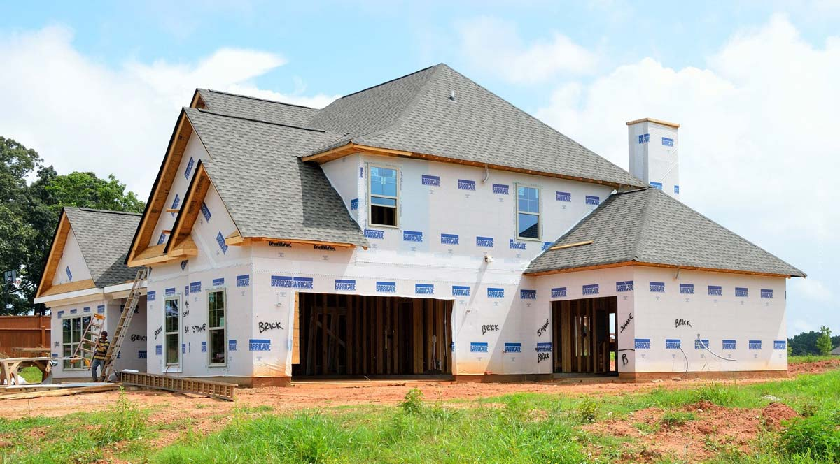 General Partnership: Real Estate, Forming, Advantages / Disadvantages & Taxes