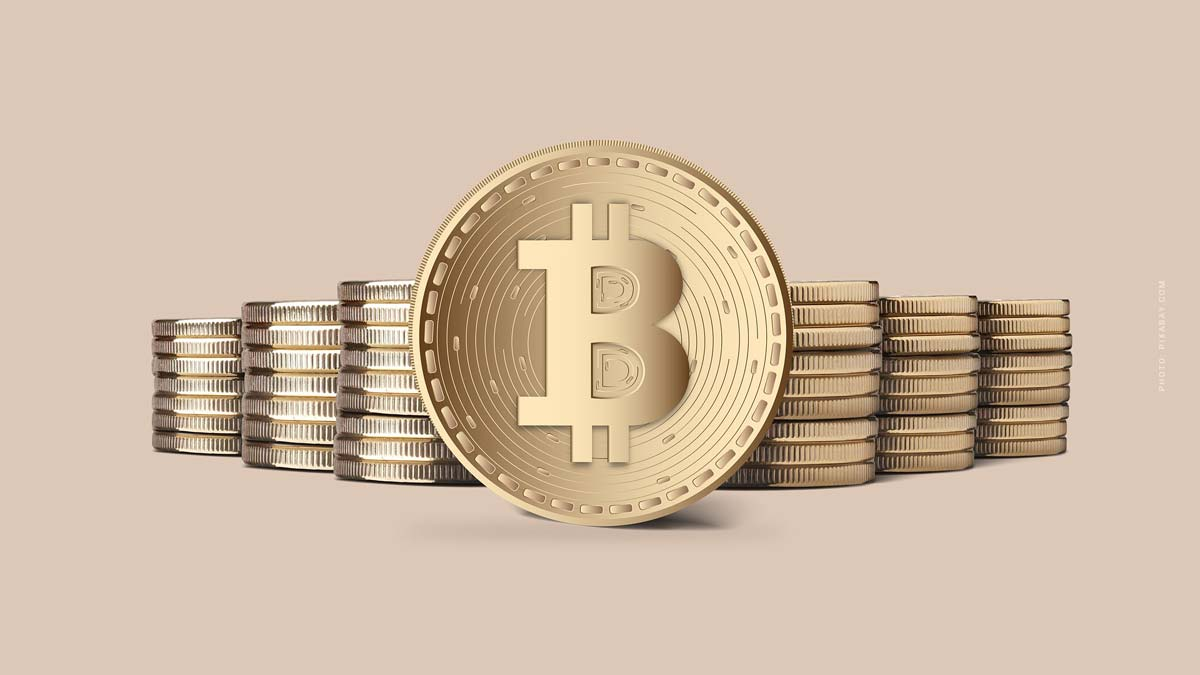 Cryptocurrencies List: Bitcoin, Bitcoin Cash, Ethereum, Litecoin, Dash & Co.