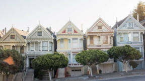 San Francisco: Buy Property! Neighborhoods to Invest – The Mission, Nob Hill, SoMa, Co.