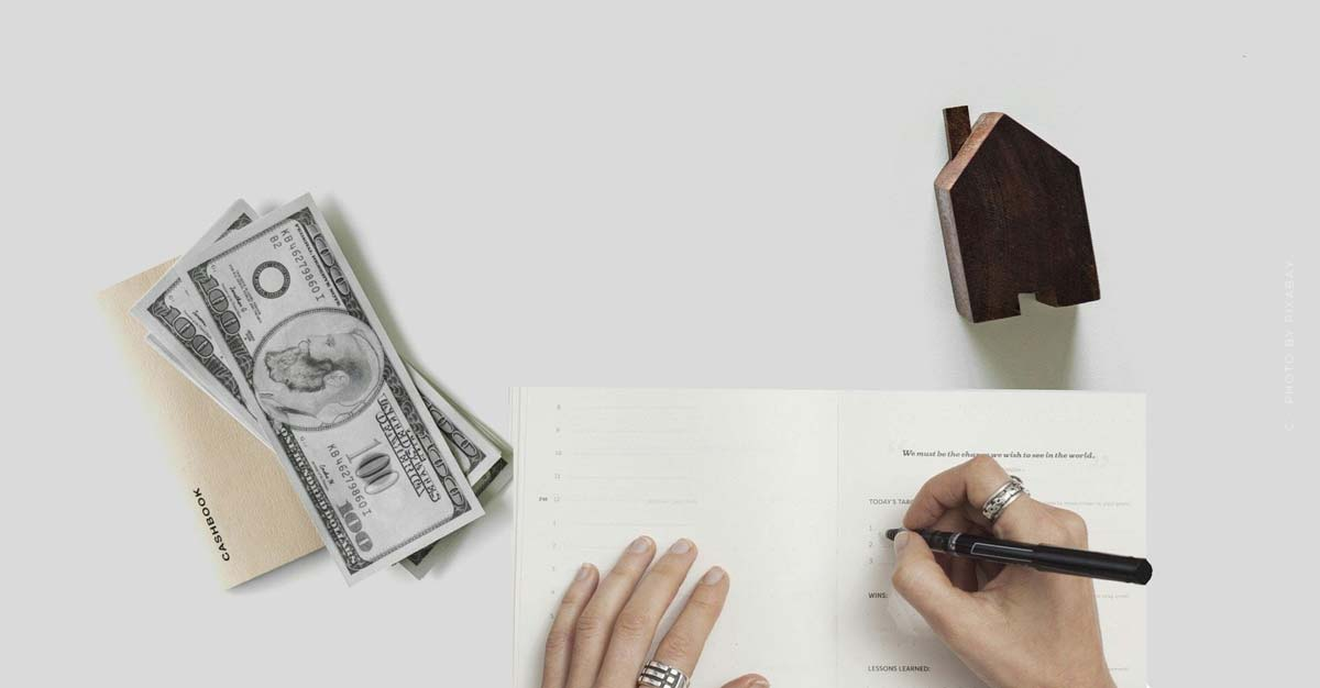 Income Tax USA - Definition, Explanation, How-to Save Money