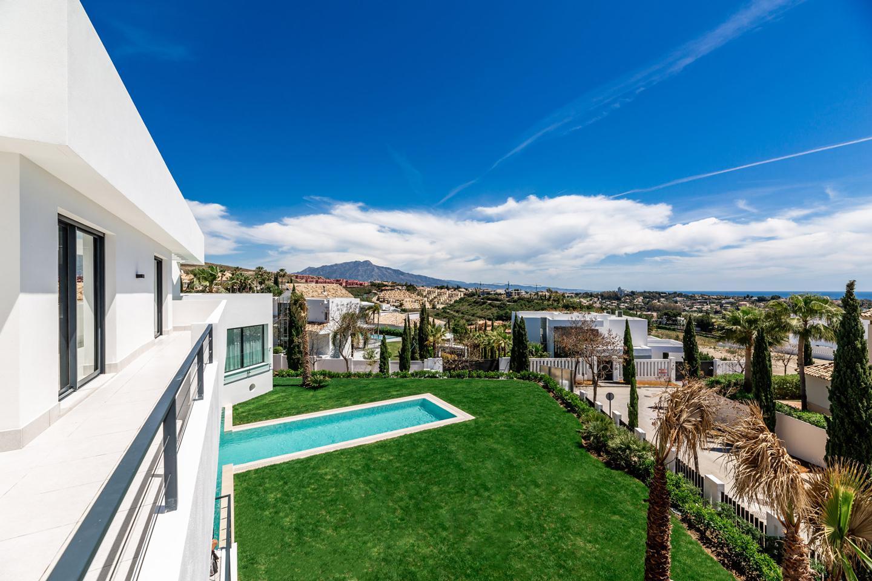 Villa Tour Marbella: The Miami of Europe! 5 Highlights @ FIV Magazine