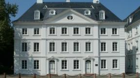 B- / B / B+ Ratings: Real Estate Locations in Germany – Lukinski Rating