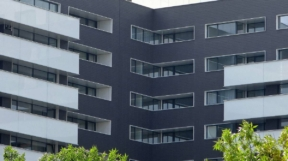 C- / C / C+ Ratings: Real estate locations with risk in Germany – Lukinski Rating